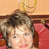 Наталья, 61, г.Дорогобуж