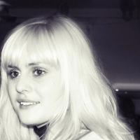 Juliet, 31 год, Дева, Лиепая