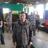 Валера, 27, г.Калининград
