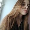 Дарья, 16, г.Красноярск