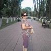 Екатерина, 61, г.Сосновка