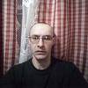 Roman, 35, г.Дальнереченск