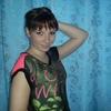 Анюта, 24, г.Галич