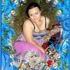Любовь Никифорова, 31, г.Кромы