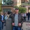 Сергей, 37, г.Щёлкино