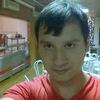 Роман, 26, г.Томск