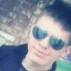 Дмитрий, 20, г.Юрга