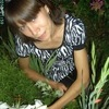 Татьяна, 30, г.Куженер