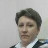 Илона, 44, г.Петропавловск-Камчатский
