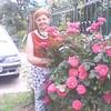 галина, 65, г.Домодедово