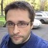 Вячеслав, 38, г.Москва