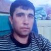 Махмад, 38, г.Петрозаводск