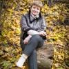 Татьяна, 65, г.Серебряные Пруды