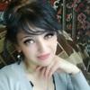Мадина, 31, г.Тырныауз