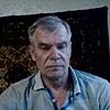 Владимир, 58, г.Ульяновск