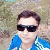 Самир, 25, г.Серов