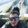 Александр, 23, г.Старая Русса