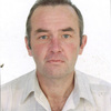 Александр, 52, г.Кирс