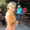 Юлия, 24, г.Белореченск