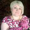 Татьяна, 42, г.Артемовский