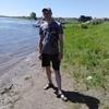 Александр, 29, г.Усолье-Сибирское (Иркутская обл.)