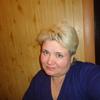 Свелана, 39, г.Арск