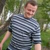 maksim, 28, г.Чернушка
