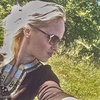 Анастасия Матвеева, 21, г.Самара
