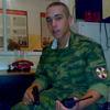 кирилл, 26, г.Новокузнецк