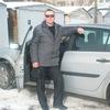 Александр, 46, г.Вышний Волочек