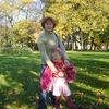 Ольга, 49, г.Гатчина