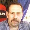 Wladimir, 48, г.Павловск