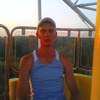 Александр, 27, г.Кузоватово