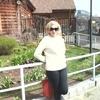 Эльвира, 45, г.Набережные Челны