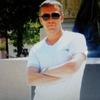 Сергей, 44, г.Красково