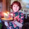 Людмила, 57, г.Кострома