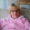 Ольга, 54, г.Горбатов
