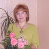 Марина Айбадуллаева, 41, г.Новозыбков