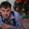 Раиль Арасланов, 32, г.Мелеуз