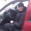ренат фаляхов, 34, г.Воркута