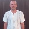 Григорий, 40, г.Кореновск