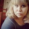 Enotka*, 25, г.Горбатов