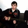 Кирилл, 23, г.Тюхтет