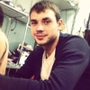алексей, 27, г.Староминская