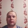 Алексей Меньшиков, 30, г.Череповец