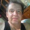 Игорь, 54, г.Петропавловск-Камчатский