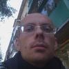 Андрей, 33, г.Мокроус