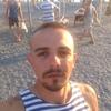 Никита, 27, г.Калининград (Кенигсберг)