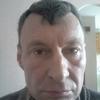 Алексей, 47, г.Фокино