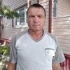 Анатолий, 49, г.Саранск